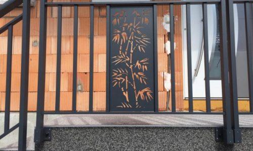 garde corps alu art et portails IVA (10)